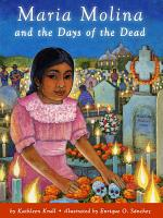 Maria Molina and the Days of the Dead PDF