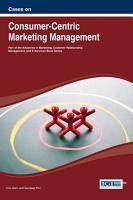 Cases on Consumer Centric Marketing Management PDF
