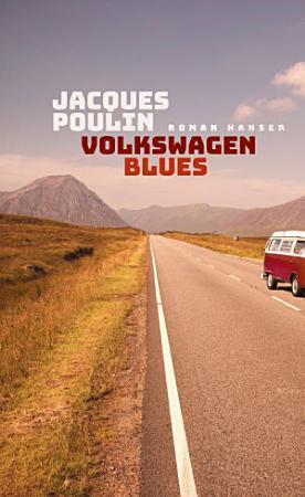 Volkswagen Blues PDF