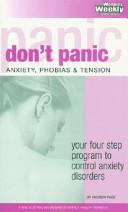 Don t Panic PDF