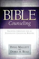 Bible Counseling PDF