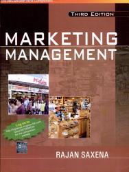 The Handbook Of Logistics And Distribution Management Sixth Edition