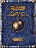 Download Dungeon Master s Guide Book