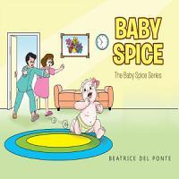 Baby Spice PDF
