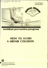 How to Avoid a Midair Collision PDF