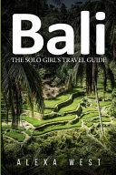 Bali PDF