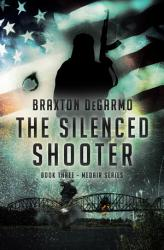 The Silenced Shooter PDF
