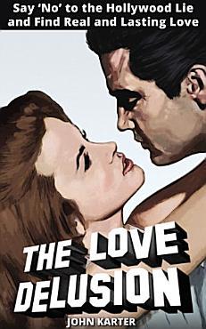 Love Delusion PDF