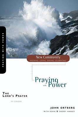 The Lord s Prayer PDF