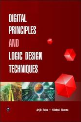 Digital Principles and Logic Design Techniques PDF
