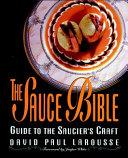The Sauce Bible PDF