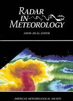 Radar in Meteorology