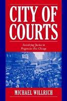 City of Courts PDF