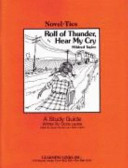 Roll of Thunder Study Guide Book