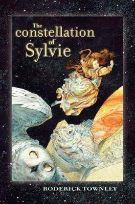 The Constellation of Sylvie