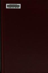 Энциклопедическій словарь: подъ ред И. Е. Андреевскаго, Том 10