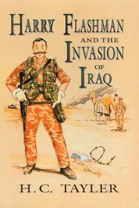 Harry Flashman and the Invasion of Iraq PDF