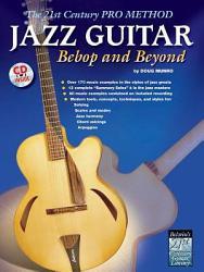 Jazz Guitar PDF