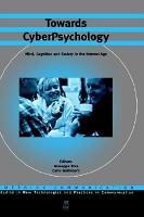 Towards Cyberpsychology PDF