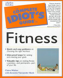 The Complete Idiot s Guide to Fitness PDF