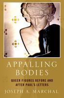 Appalling Bodies PDF