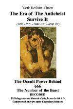 The Era of the Antichrist