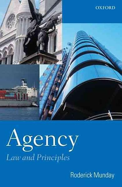 Download Agency Book