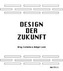 Design der Zukunft PDF