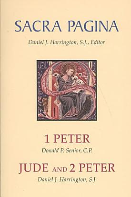 1 Peter PDF