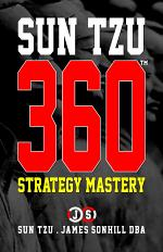 SUN TZU 360™: STRATEGY MASTERY