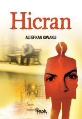 Hicran: Ali Erkan Kavaklı