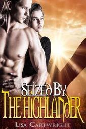 Seized by the Highlander