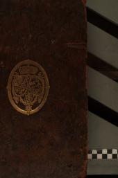 Die Hoheit Des Teutschen Reichs-Adels Wordurch Derselbe zu Chur- und Fürstlichen Dignitäten erhoben wird: Das ist: vollständige Probe Der Ahnen unverfälschter Adelicher Famillen, ohne welche keiner auff Ertz-, Dom-, hoher Orden- und Ritter-Stiffter gelangen kan, oder genommen wird, Band 2