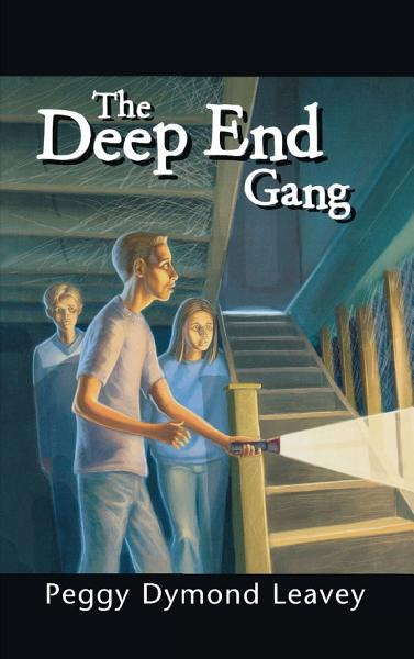 Download The Deep End Gang Book