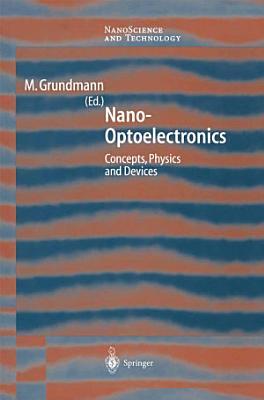 Nano-Optoelectronics