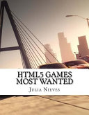 Html5 Games Most Wanted PDF