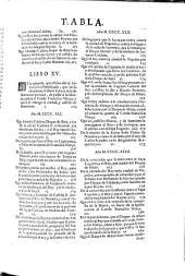Los cinco libros primeros de la segunda parte de los anales de la corona de Aragon: Volumen 3