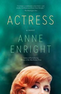 Actress Book