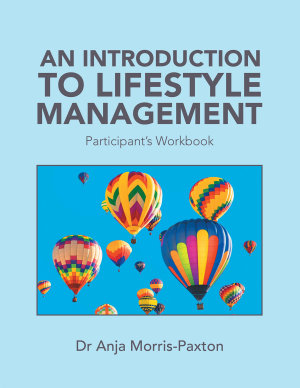 An Introduction to Lifestyle Management PDF