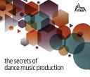 Secrets of Dance Music Production PDF