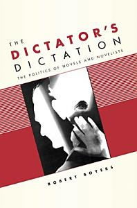 The Dictator s Dictation Book