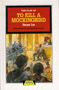 The Play of To Kill a Mockingbird PDF