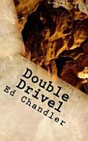 Double Drivel PDF