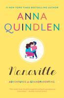 Nanaville PDF
