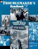 Troublemaker's Handbook Two