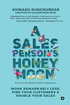A Salesperson s Honeymoon