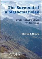 The Survival of a Mathematician PDF
