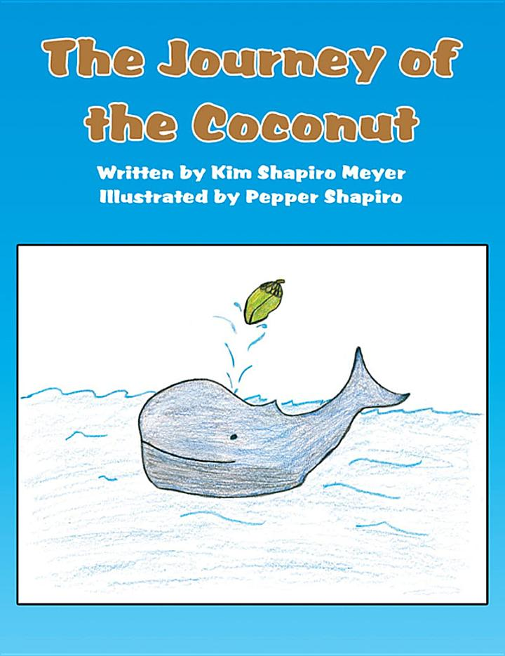 The Journey of the Coconut