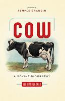 Cow PDF
