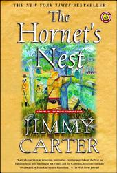The Hornet's Nest: A Novel of the Revolutionary War